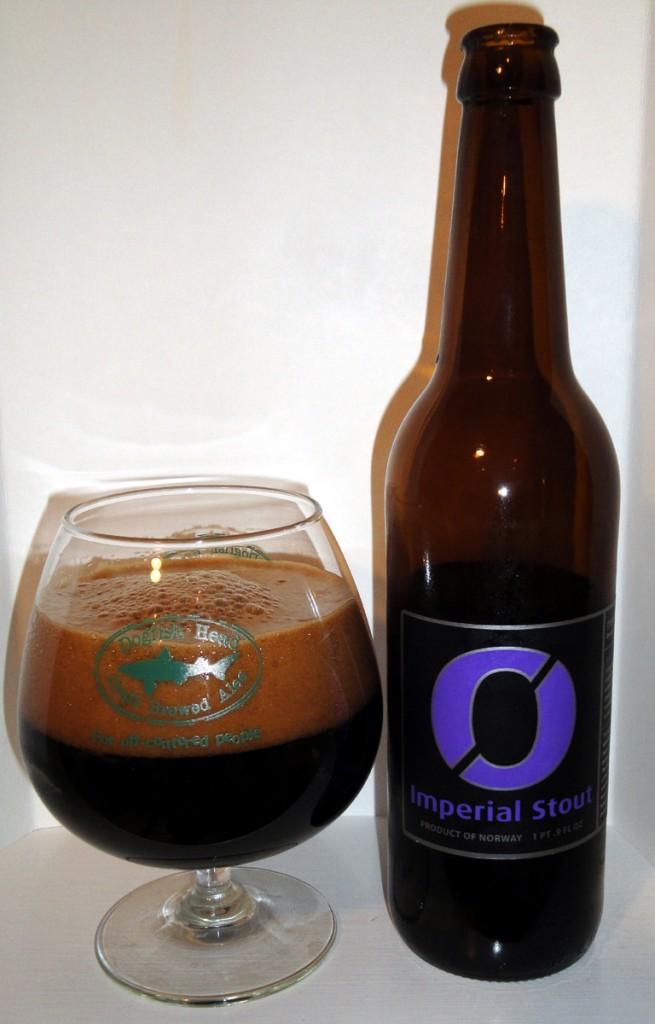 Beer 177 n gne imperial stout bon beer voyage - Imperial westies ...