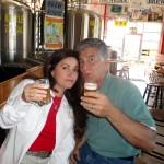 Tampa Bay 2010 Beer Safari Tour