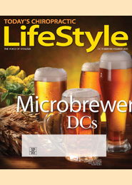 In The news - beer news for beer lovers
