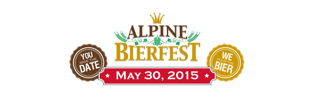 AlpineBierfest_SaveDate