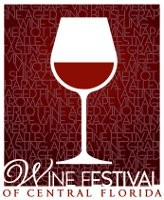Wine Festival of Central Florida