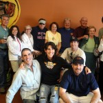 Weekend Beer Tour Tampa Bay Florida with trip to Cigar City Brewing