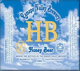 honey_beer