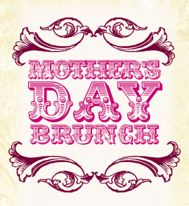 Mothers-day-Brunch-275x300