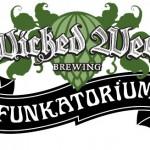 Wicked-Weed-Funkatorium