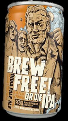 brewfree_can_022113-230x409