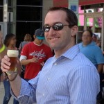 Washington, DC Beer Safari Weekend 2015