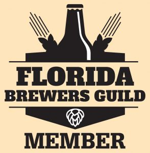 Florida Brewers Guild - Member